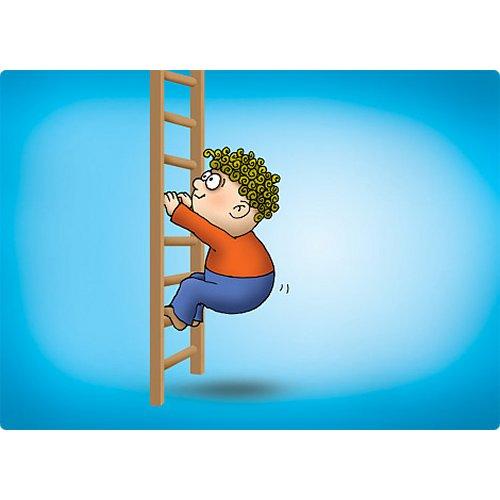 Kletterdschungel holz sprossenwand kletterwand im raum - Kletterwand zu hause ...