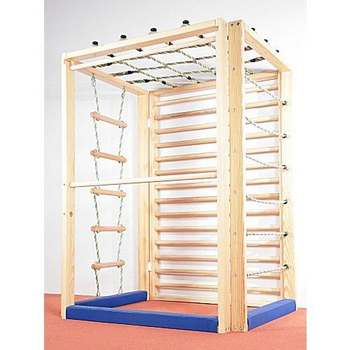 kletterger t allround indoor kletterger ste und spielt rme. Black Bedroom Furniture Sets. Home Design Ideas