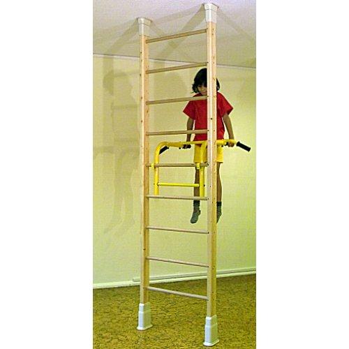 kraftger t f r klimmz ge und beugest tze am kletterdschungel kletterdschungel zubeh r und matten. Black Bedroom Furniture Sets. Home Design Ideas