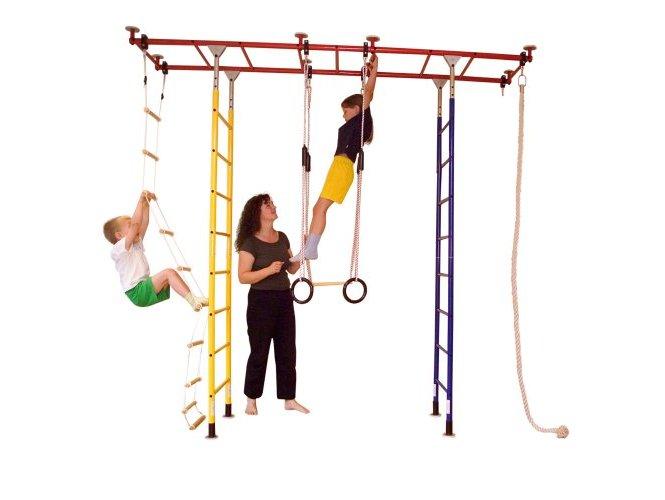 Klettergerüst Kinderzimmer : Sprossenwand.com sprossenwand für kinder kinderzimmer kindersport